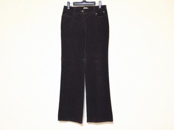 マックススタジオ パンツ サイズ4 XL美品