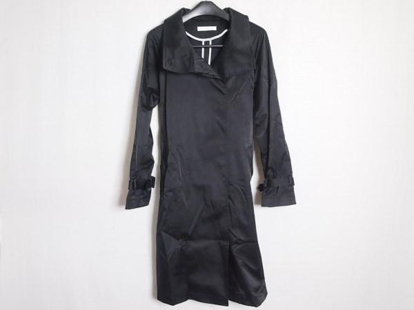 クローム コート サイズ9 M レディース 黒