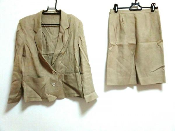 ダナパリ スカートスーツ サイズ16 XL