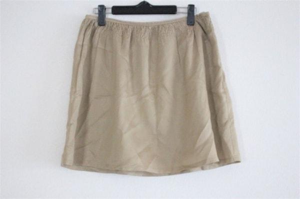 OPAQUE(オペーク) ミニスカート サイズ40/L