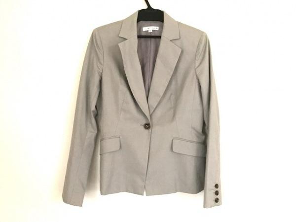 クランプリュス ジャケット サイズ40 M