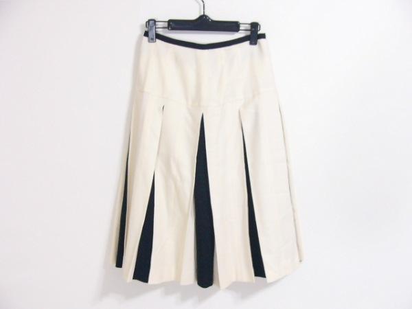 Mimpie(ミンピ) スカート レディース美品