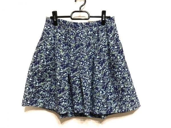 メイドインヘブン スカート サイズS美品