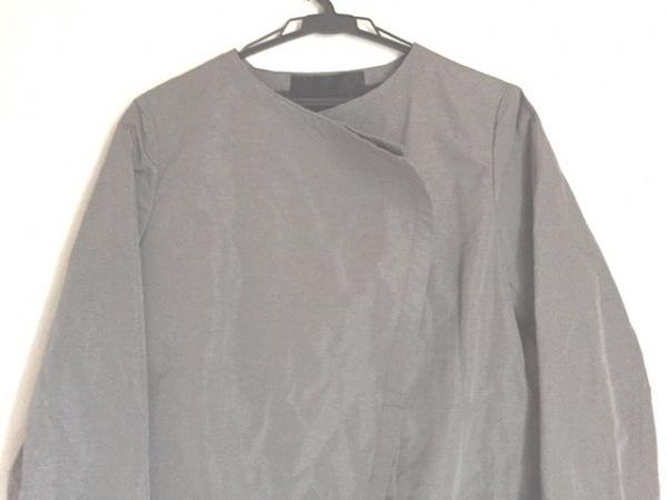 ケイコキシ コート サイズ2 M レディース