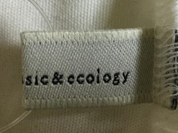 アースミュージック&エコロジー ワンピース