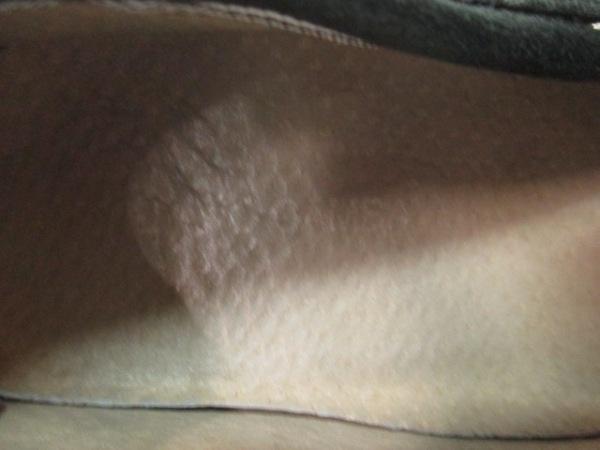 ステファノガンバ シューズ 41 メンズ 黒