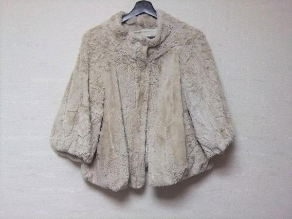 セタイチロウ ジャケット サイズ38 M 冬物