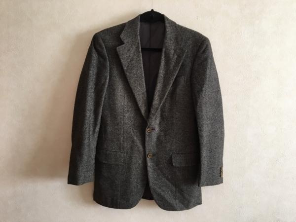 ソブリン ジャケット サイズ46 XL メンズ