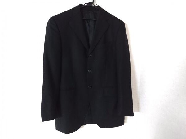 PAZZO(パッゾ) ジャケット メンズ 黒