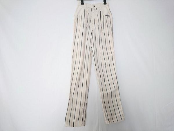 ロッキーマウンテン パンツ サイズ26 S