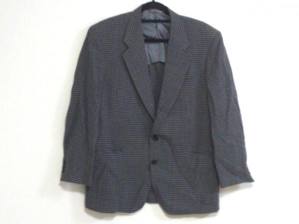 ロンナー ジャケット サイズAB5 メンズ