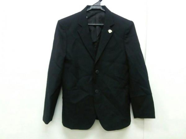 ミチコロンドン ジャケット サイズ150美品