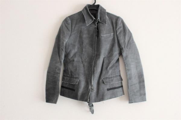アトウ ジャケット サイズ36 S レディース