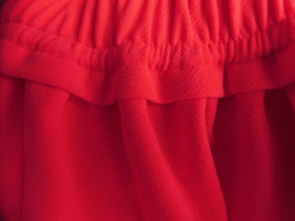 ケイトスペード スカート サイズS美品