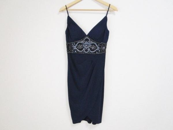 スーウォン ドレス サイズ2 M レディース