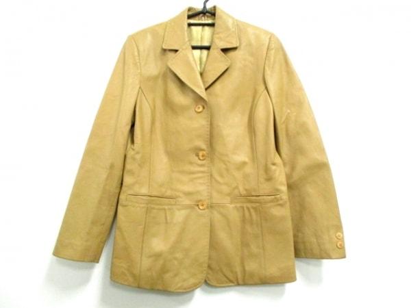 ジャンニバレンチノ ジャケット サイズ9 M