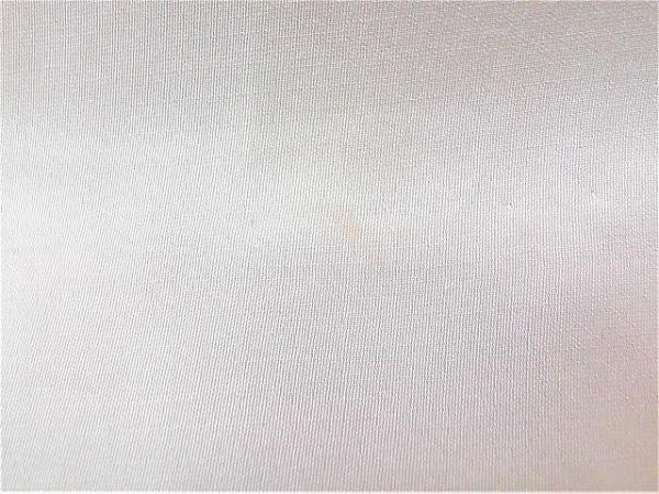アンドゥミ ハーフパンツ サイズ36 S美品