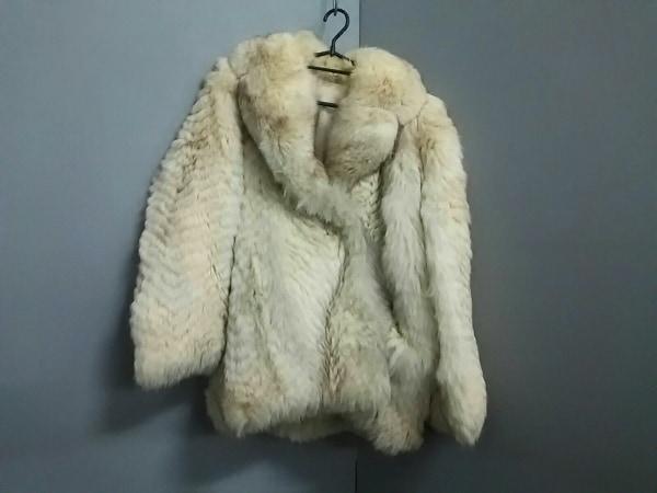 ジョセフィーヌ コート サイズ6 M