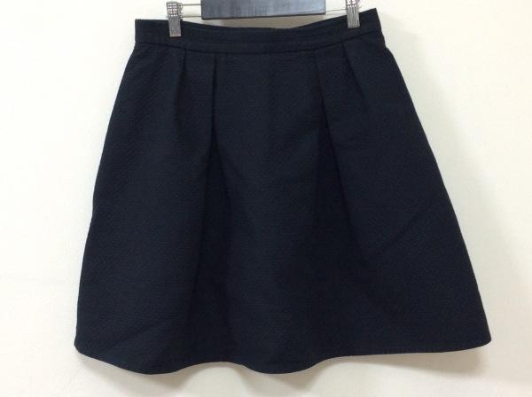ディーチェカヤック スカート サイズ38 M