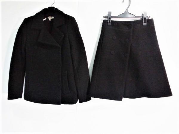 リカ スカートスーツ サイズXS レディース