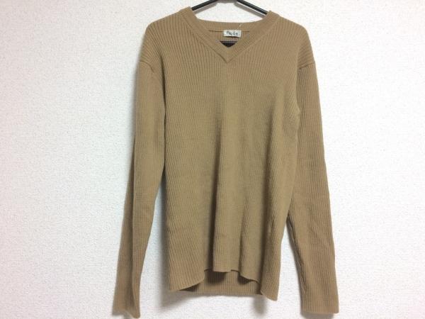 フィッチェ 長袖セーター サイズ2 M メンズ