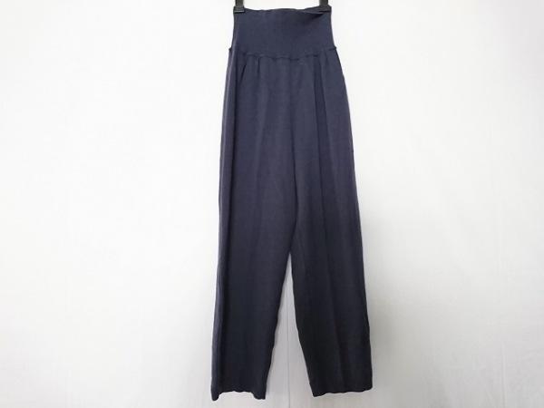 トクコ・プルミエヴォル パンツ サイズ9 M