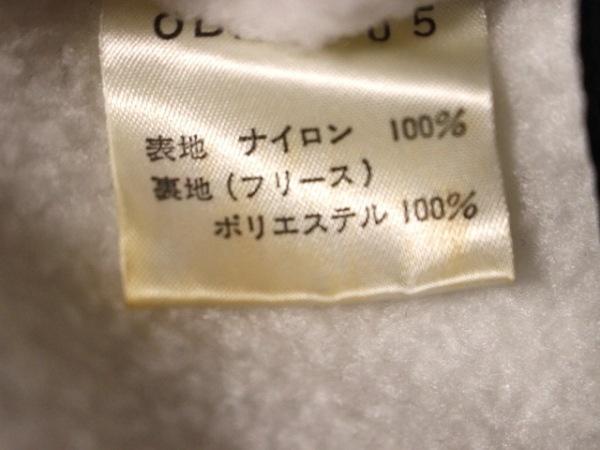 ヨシユキコニシ コート レディース