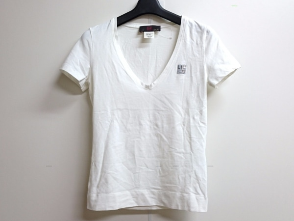 リュージョー 半袖Tシャツ サイズS