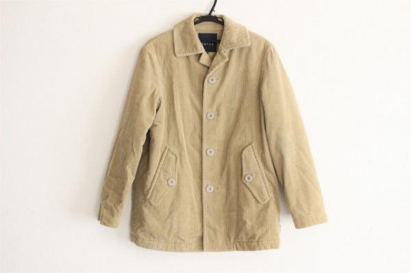 パーリーゲイツ ジャケット サイズ46 XL