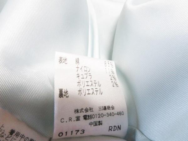 ルジュール コート サイズ36 S レディース
