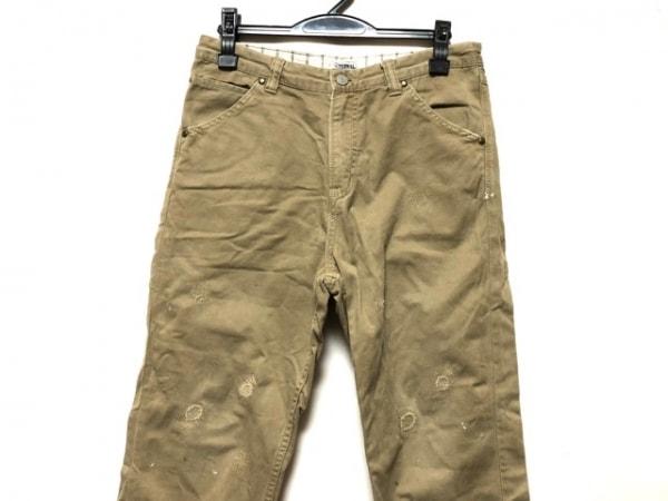 エターナル パンツ サイズ30 メンズ