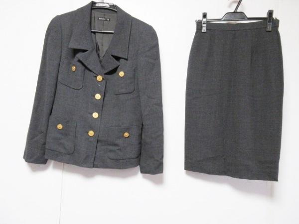 ブリジット スカートスーツ サイズ11 M