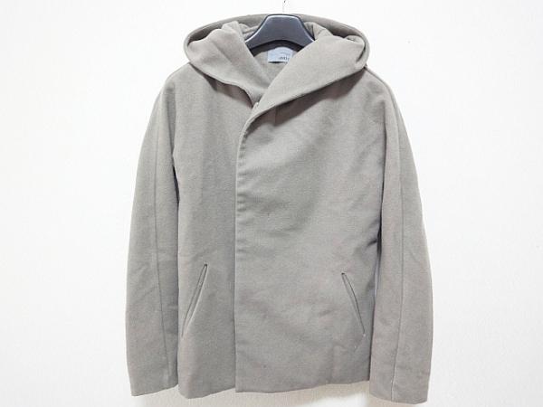 JNBY SINCE1994 コート サイズ40 M 冬物