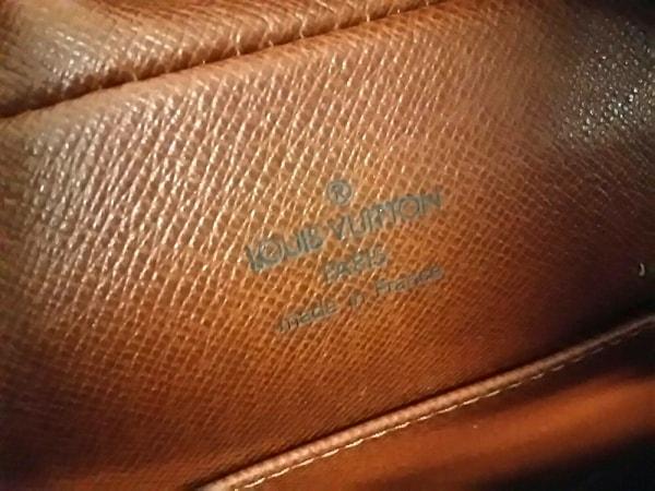 ルイヴィトン ショルダーバッグ モノグラム美品  シテMM M51182 6