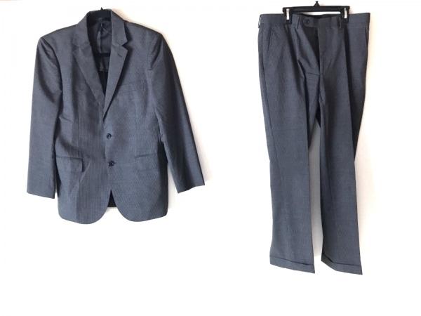 セルッティ1881 シングルスーツ メンズ
