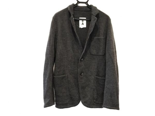 A(エイス) ジャケット サイズ2 M メンズ
