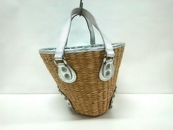 FleaStore(フリーストア) ハンドバッグ