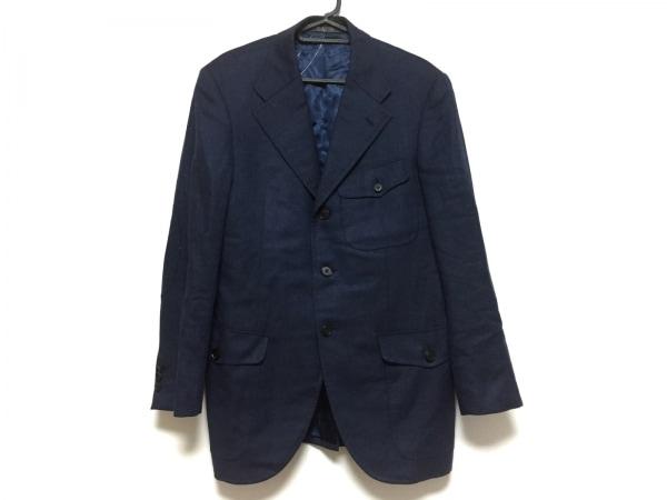トレンタオット ジャケット サイズ44 L