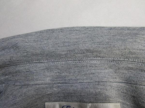 エデュケーションフロムヤングマシーン ジャケット サイズ1 S メンズ美品