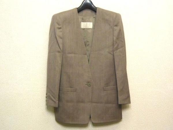 コルディア ジャケット サイズ38 M