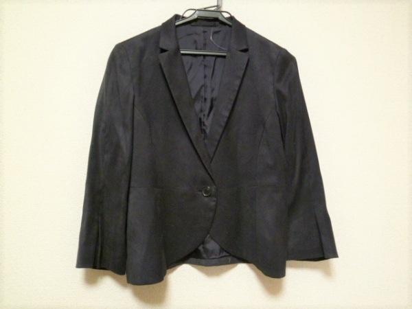 K.T.(キヨコタカセ) ジャケット サイズ11 M