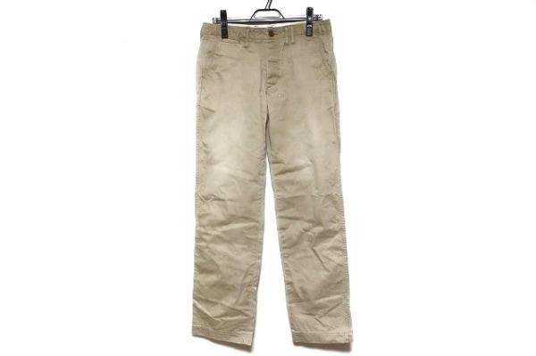 チマラ パンツ サイズ28 L レディース