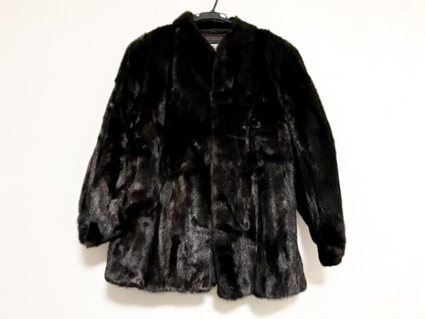 ジョセフィーヌ コート サイズ13 L美品