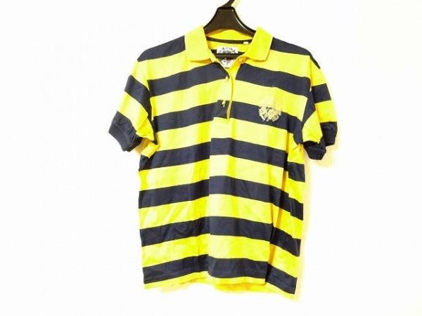 ARAMIS(アラミス) 半袖ポロシャツ サイズL