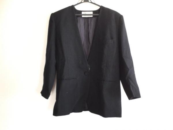 ドリーム ジャケット サイズ38 M美品  黒