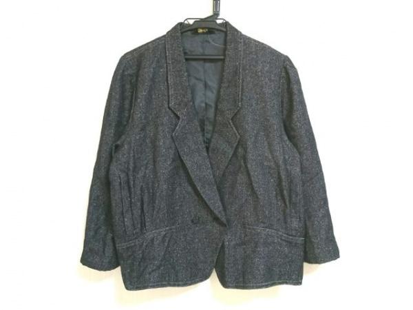 Libra(リブラ) ジャケット レディース