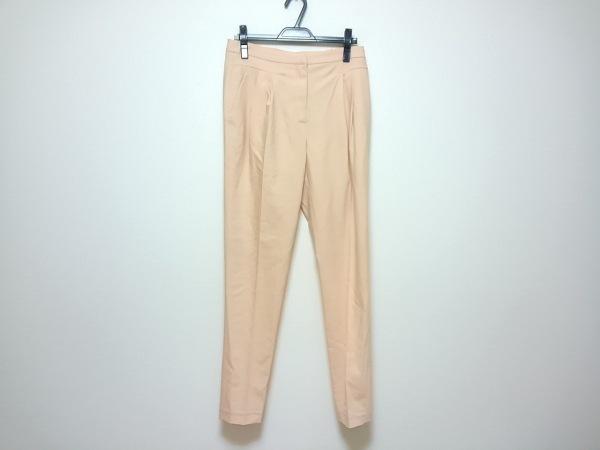 TES(テス) パンツ サイズ4 XL レディース