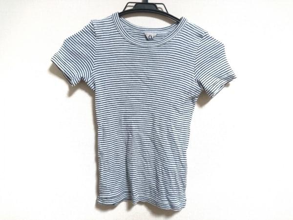 フィルメランジェ 半袖Tシャツ レディース