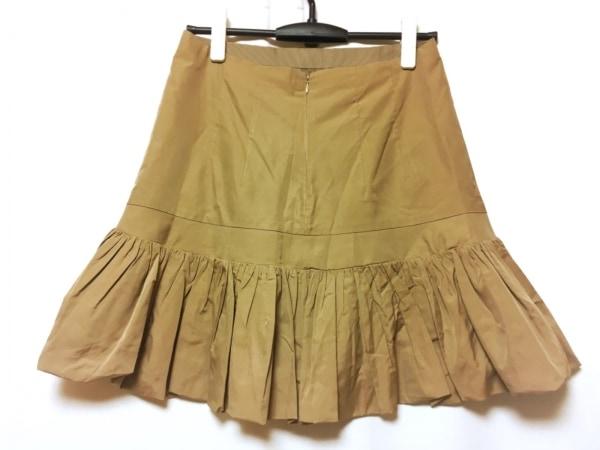 ダジリータ スカート サイズ40 M美品