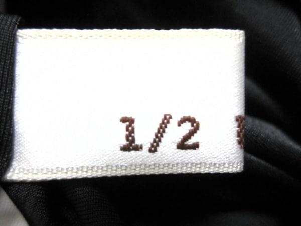アンドゥミ ショートパンツ サイズ36 S